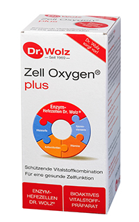 Zell Oxygen New Packaging Image