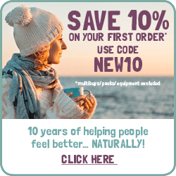 SAVE 15% ON YOUR FIRST ORDER